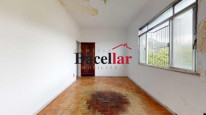 Rua-Leandro-Pinto-Riap-24058-0 - Apartamento 2 quartos à venda Rio de Janeiro,RJ - R$ 180.000 - TIAP24058 - 3