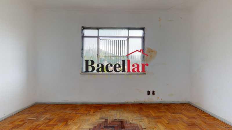 Rua-Leandro-Pinto-Riap-24058-0 - Apartamento 2 quartos à venda Rio de Janeiro,RJ - R$ 180.000 - TIAP24058 - 4