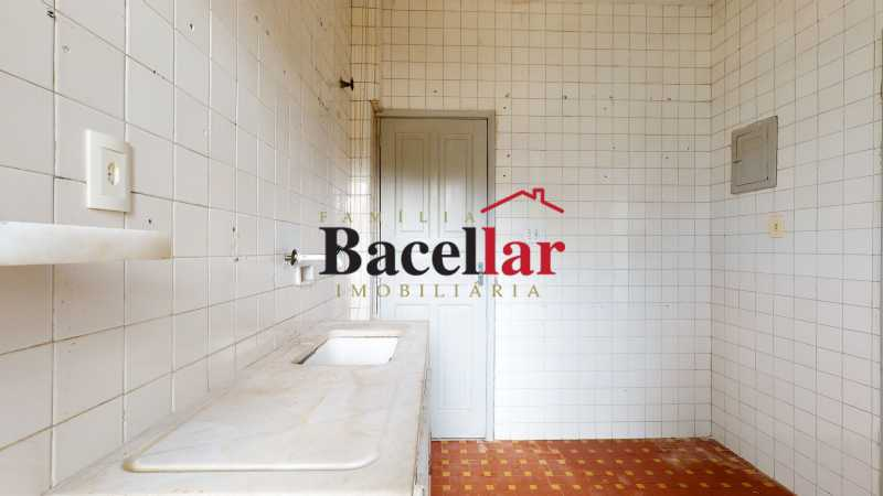 Rua-Leandro-Pinto-Riap-24058-0 - Apartamento 2 quartos à venda Rio de Janeiro,RJ - R$ 180.000 - TIAP24058 - 12