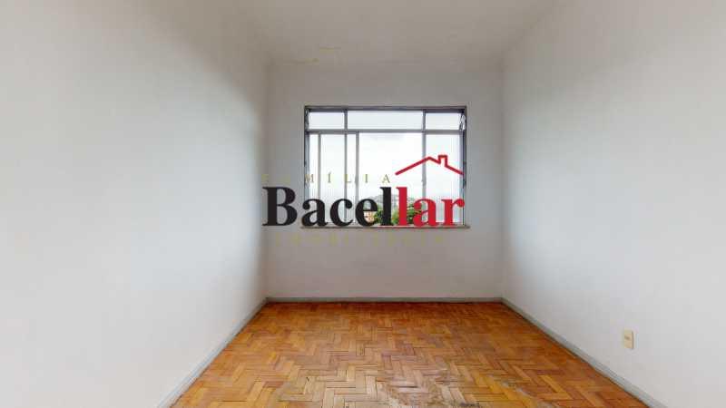 Rua-Leandro-Pinto-Riap-24058-0 - Apartamento 2 quartos à venda Rio de Janeiro,RJ - R$ 180.000 - TIAP24058 - 8