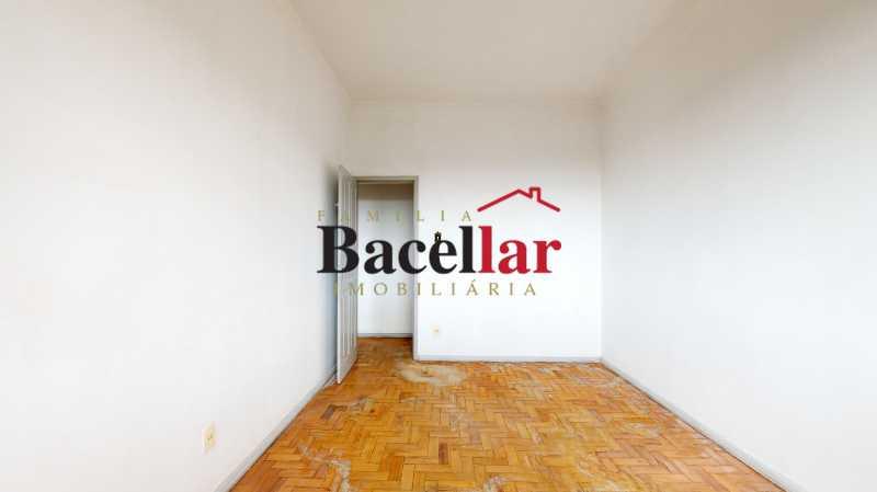 Rua-Leandro-Pinto-Riap-24058-0 - Apartamento 2 quartos à venda Rio de Janeiro,RJ - R$ 180.000 - TIAP24058 - 5