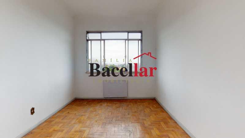 Rua-Leandro-Pinto-Riap-24058-0 - Apartamento 2 quartos à venda Rio de Janeiro,RJ - R$ 180.000 - TIAP24058 - 6