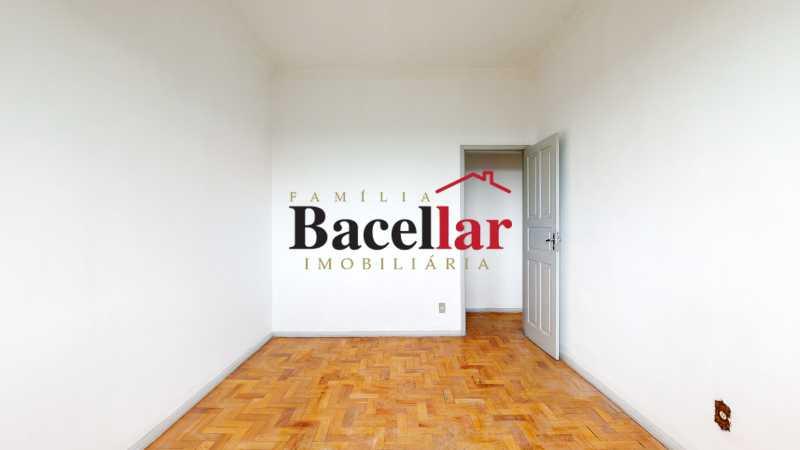 Rua-Leandro-Pinto-Riap-24058-0 - Apartamento 2 quartos à venda Rio de Janeiro,RJ - R$ 180.000 - TIAP24058 - 7