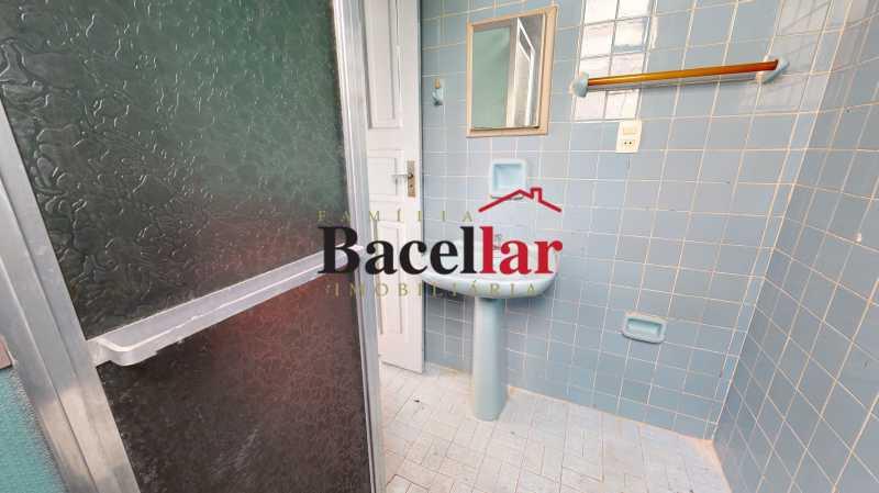 Rua-Leandro-Pinto-Riap-24058-0 - Apartamento 2 quartos à venda Rio de Janeiro,RJ - R$ 180.000 - TIAP24058 - 10