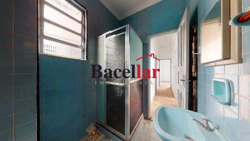 Rua-Leandro-Pinto-Riap-24058-0 - Apartamento 2 quartos à venda Rio de Janeiro,RJ - R$ 180.000 - TIAP24058 - 9
