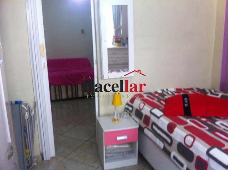 WhatsApp Image 2020-10-04 at 1 - Apartamento 1 quarto à venda Estácio, Rio de Janeiro - R$ 205.000 - TIAP10870 - 7