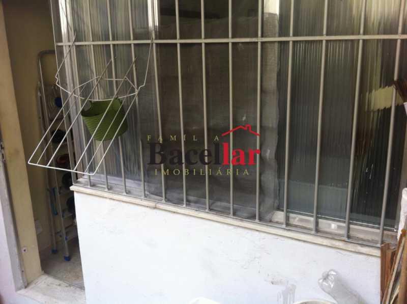 WhatsApp Image 2020-10-04 at 1 - Apartamento 1 quarto à venda Estácio, Rio de Janeiro - R$ 205.000 - TIAP10870 - 10