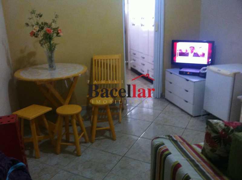 WhatsApp Image 2020-10-04 at 1 - Apartamento 1 quarto à venda Estácio, Rio de Janeiro - R$ 205.000 - TIAP10870 - 4