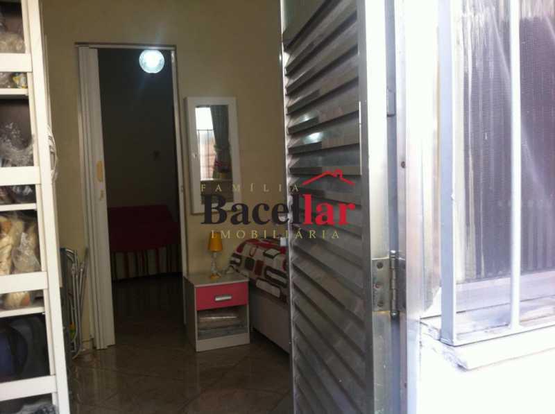 WhatsApp Image 2020-10-04 at 1 - Apartamento 1 quarto à venda Estácio, Rio de Janeiro - R$ 205.000 - TIAP10870 - 9