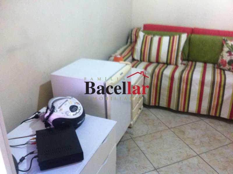 WhatsApp Image 2020-10-04 at 1 - Apartamento 1 quarto à venda Estácio, Rio de Janeiro - R$ 205.000 - TIAP10870 - 3
