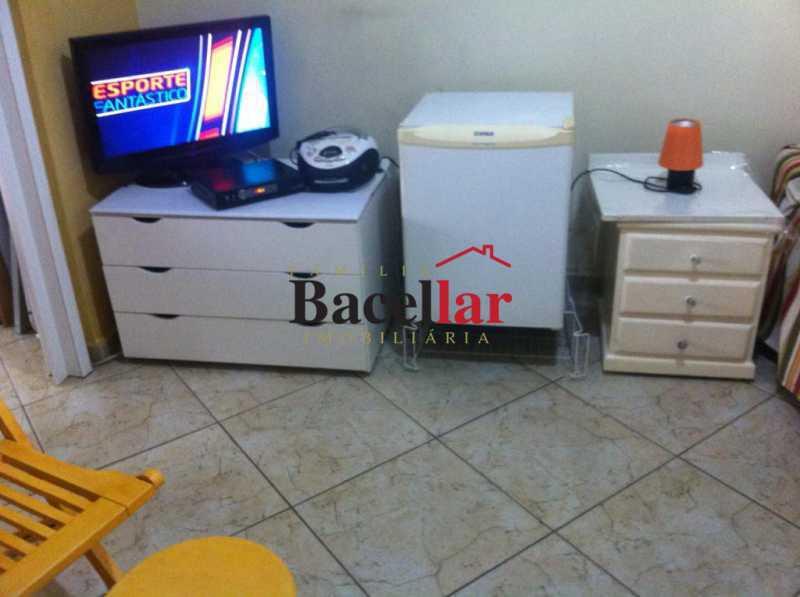WhatsApp Image 2020-10-04 at 1 - Apartamento 1 quarto à venda Estácio, Rio de Janeiro - R$ 205.000 - TIAP10870 - 6