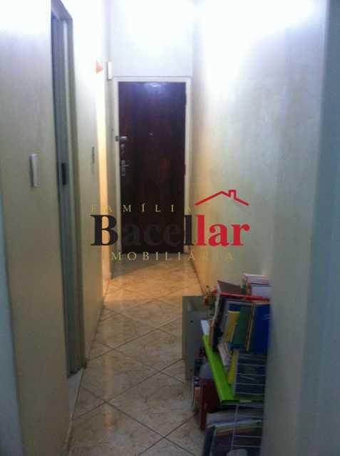 WhatsApp Image 2020-10-04 at 1 - Apartamento 1 quarto à venda Estácio, Rio de Janeiro - R$ 205.000 - TIAP10870 - 11