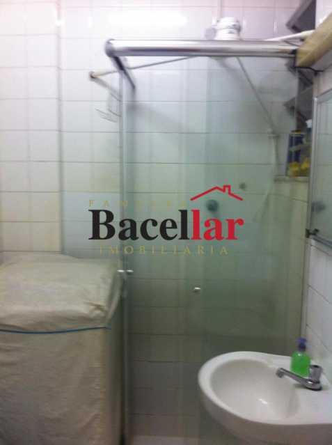 WhatsApp Image 2020-10-04 at 1 - Apartamento 1 quarto à venda Estácio, Rio de Janeiro - R$ 205.000 - TIAP10870 - 12