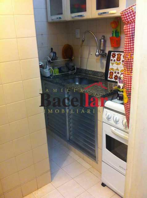 WhatsApp Image 2020-10-04 at 1 - Apartamento 1 quarto à venda Estácio, Rio de Janeiro - R$ 205.000 - TIAP10870 - 15
