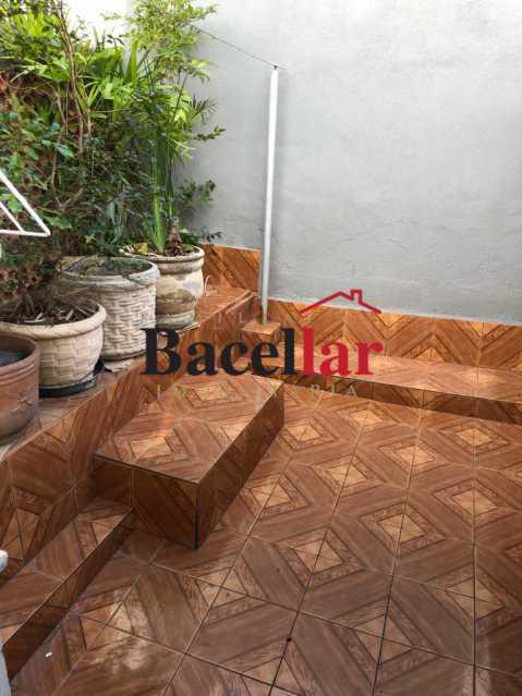 WhatsApp Image 2020-10-04 at 1 - Apartamento 1 quarto à venda Estácio, Rio de Janeiro - R$ 205.000 - TIAP10870 - 17