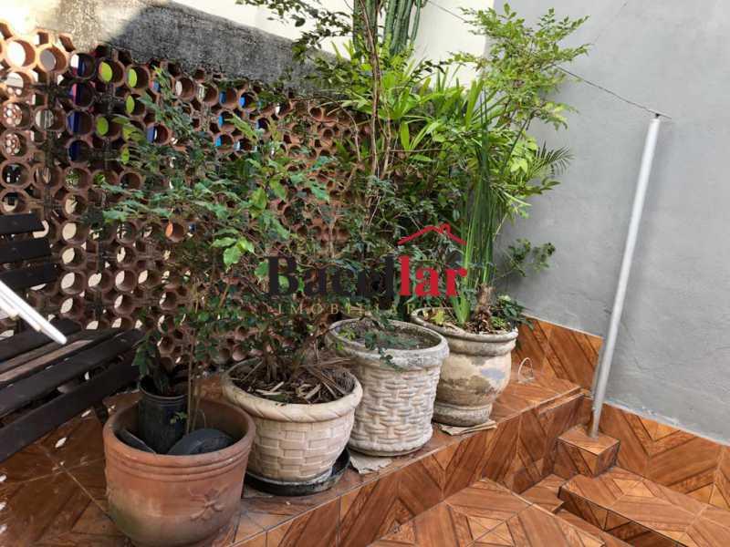 WhatsApp Image 2020-10-04 at 1 - Apartamento 1 quarto à venda Estácio, Rio de Janeiro - R$ 205.000 - TIAP10870 - 20