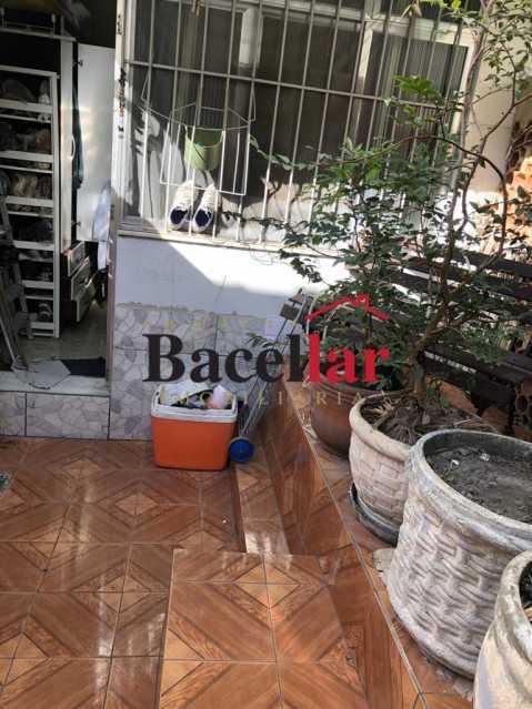 WhatsApp Image 2020-10-04 at 1 - Apartamento 1 quarto à venda Estácio, Rio de Janeiro - R$ 205.000 - TIAP10870 - 21