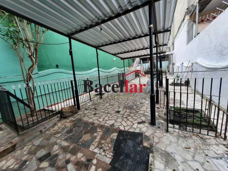 20201004_130402 - Casa 4 quartos à venda Vila Isabel, Rio de Janeiro - R$ 399.000 - TICA40183 - 3