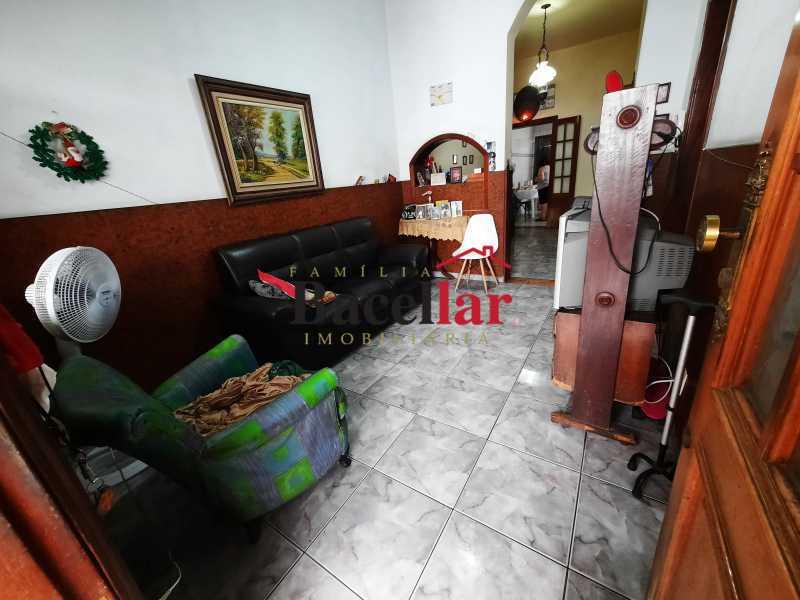 20201004_130614 - Casa 4 quartos à venda Vila Isabel, Rio de Janeiro - R$ 399.000 - TICA40183 - 5