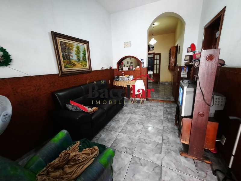 20201004_130627 - Casa 4 quartos à venda Vila Isabel, Rio de Janeiro - R$ 399.000 - TICA40183 - 6