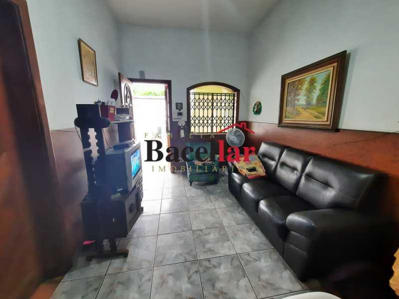 20201004_130634 - Casa 4 quartos à venda Vila Isabel, Rio de Janeiro - R$ 399.000 - TICA40183 - 7