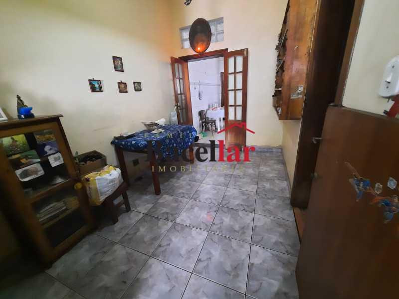 20201004_130641 - Casa 4 quartos à venda Vila Isabel, Rio de Janeiro - R$ 399.000 - TICA40183 - 8