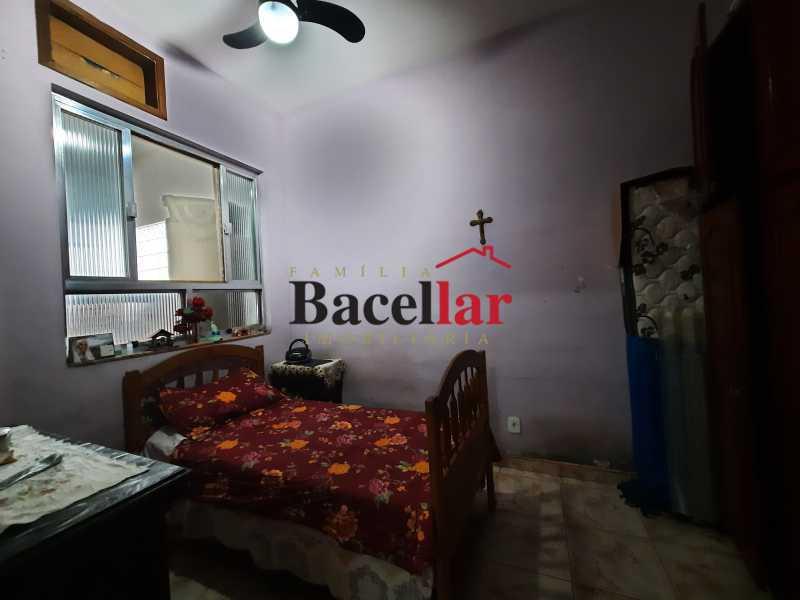 20201004_130657 - Casa 4 quartos à venda Vila Isabel, Rio de Janeiro - R$ 399.000 - TICA40183 - 9