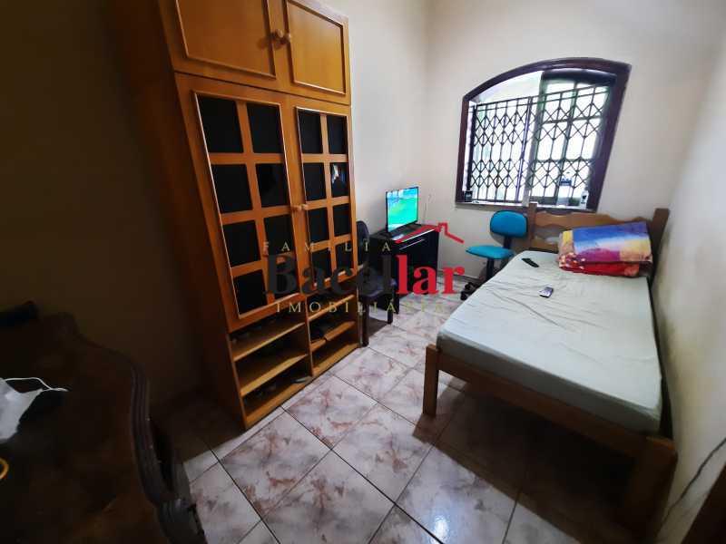 20201004_130821 - Casa 4 quartos à venda Vila Isabel, Rio de Janeiro - R$ 399.000 - TICA40183 - 10