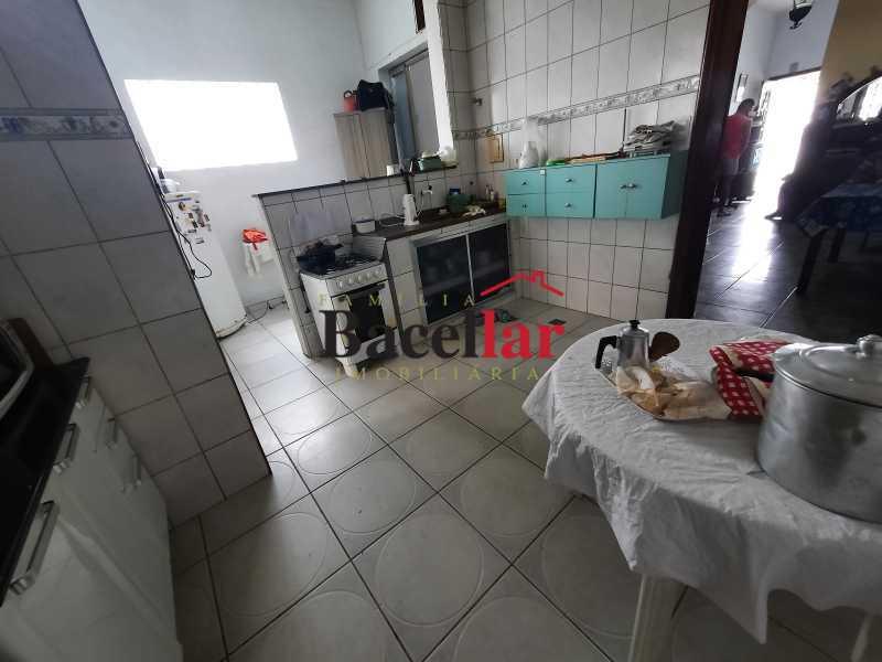 20201004_130853 - Casa 4 quartos à venda Vila Isabel, Rio de Janeiro - R$ 399.000 - TICA40183 - 11
