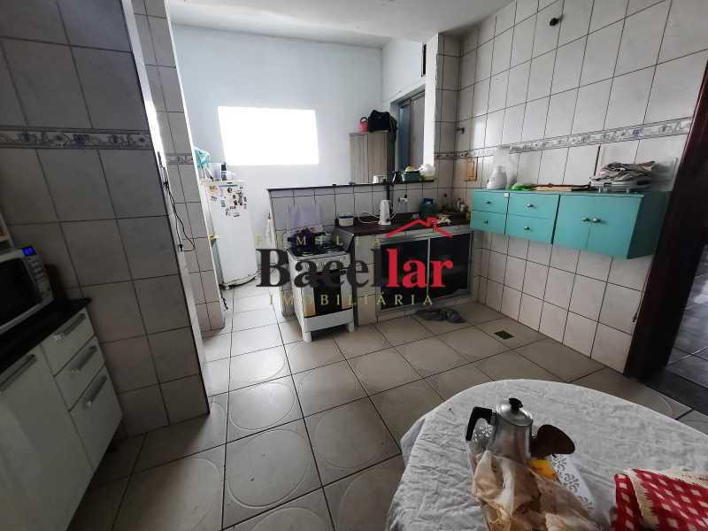 20201004_130859 - Casa 4 quartos à venda Vila Isabel, Rio de Janeiro - R$ 399.000 - TICA40183 - 12