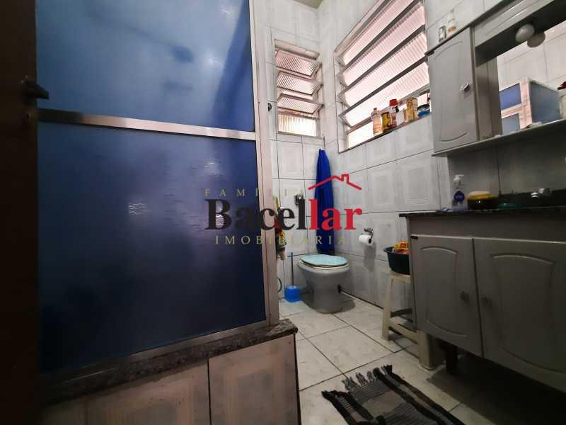 20201004_130918 - Casa 4 quartos à venda Vila Isabel, Rio de Janeiro - R$ 399.000 - TICA40183 - 13