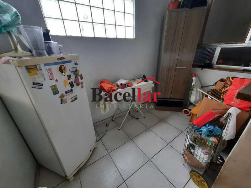 20201004_130927 - Casa 4 quartos à venda Vila Isabel, Rio de Janeiro - R$ 399.000 - TICA40183 - 14