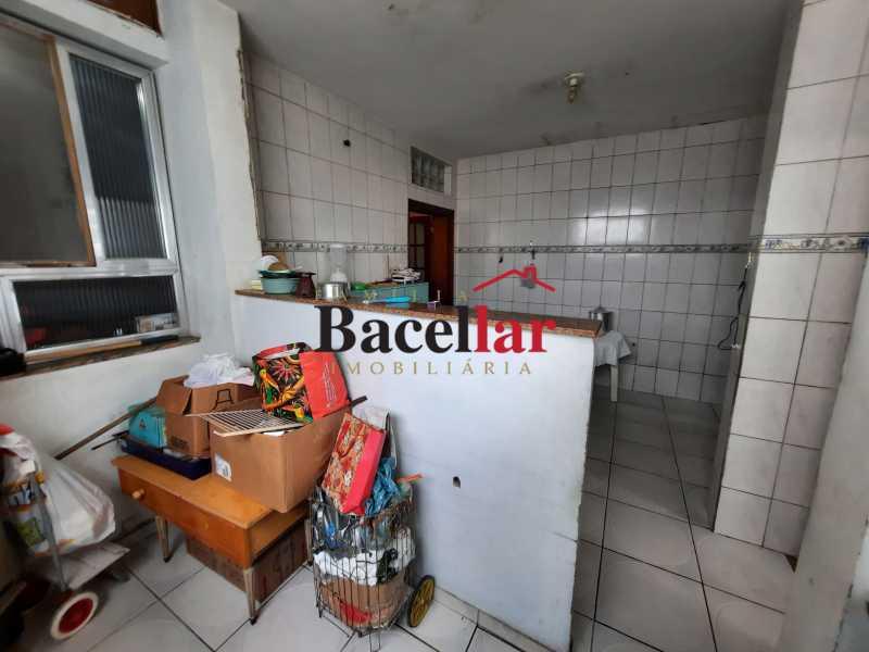 20201004_130932 - Casa 4 quartos à venda Vila Isabel, Rio de Janeiro - R$ 399.000 - TICA40183 - 15