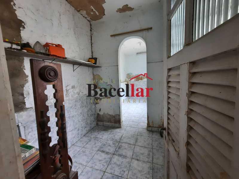 20201004_131024 - Casa 4 quartos à venda Vila Isabel, Rio de Janeiro - R$ 399.000 - TICA40183 - 18