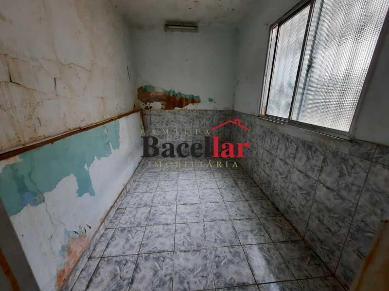 20201004_131031 - Casa 4 quartos à venda Vila Isabel, Rio de Janeiro - R$ 399.000 - TICA40183 - 19