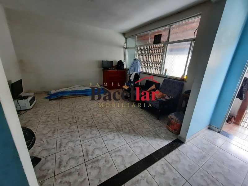 20201004_131843 - Casa 4 quartos à venda Vila Isabel, Rio de Janeiro - R$ 399.000 - TICA40183 - 22