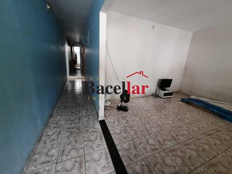 20201004_131923 - Casa 4 quartos à venda Vila Isabel, Rio de Janeiro - R$ 399.000 - TICA40183 - 23