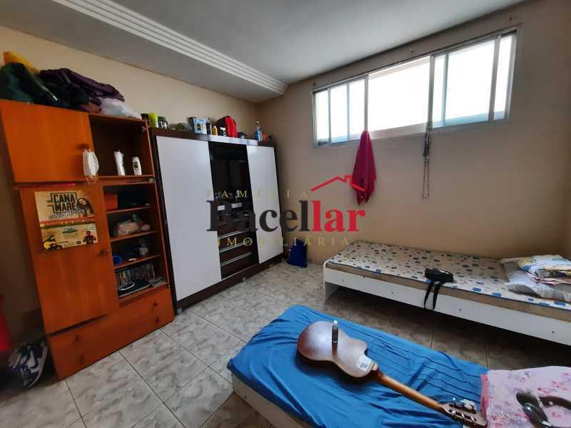 20201004_131948 - Casa 4 quartos à venda Vila Isabel, Rio de Janeiro - R$ 399.000 - TICA40183 - 24