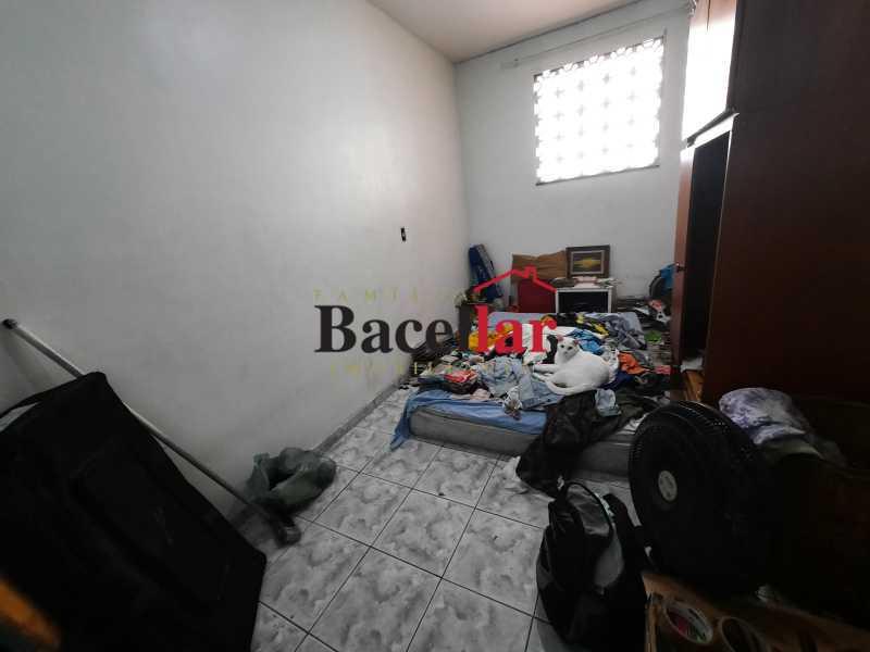 20201004_132011 - Casa 4 quartos à venda Vila Isabel, Rio de Janeiro - R$ 399.000 - TICA40183 - 25