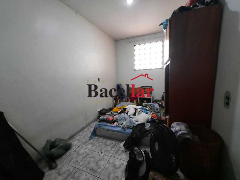 20201004_132013 - Casa 4 quartos à venda Vila Isabel, Rio de Janeiro - R$ 399.000 - TICA40183 - 26
