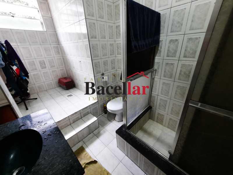 20201004_132033 - Casa 4 quartos à venda Vila Isabel, Rio de Janeiro - R$ 399.000 - TICA40183 - 27
