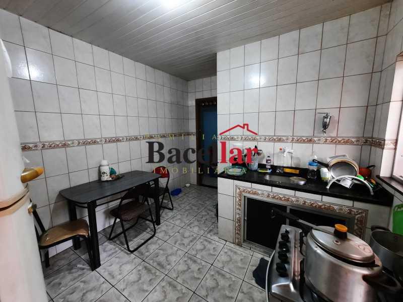 20201004_132106 - Casa 4 quartos à venda Vila Isabel, Rio de Janeiro - R$ 399.000 - TICA40183 - 28