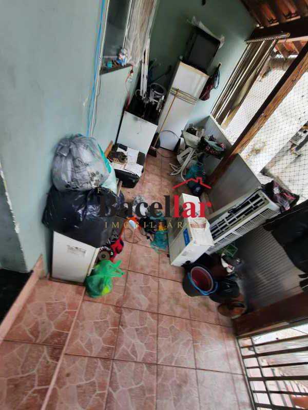 20201004_132222 - Casa 4 quartos à venda Vila Isabel, Rio de Janeiro - R$ 399.000 - TICA40183 - 30