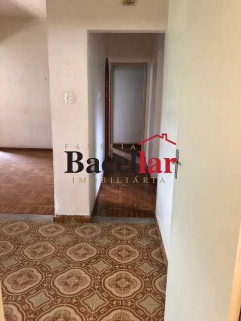WhatsApp Image 2020-09-01 at 4 - Casa Comercial 268m² para alugar Vila Isabel, Rio de Janeiro - R$ 15.000 - TICC00014 - 6