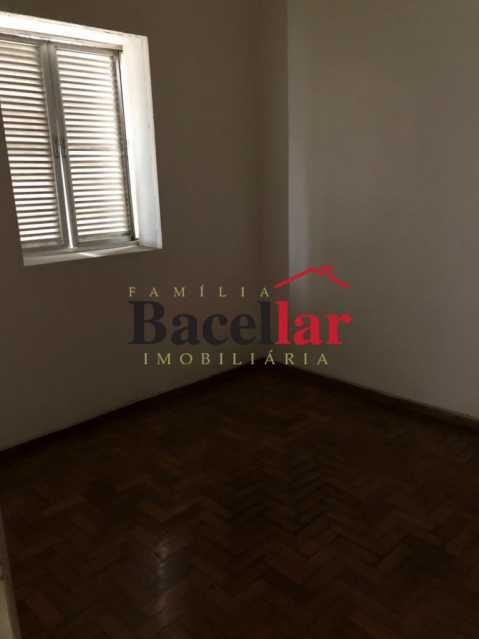 WhatsApp Image 2020-09-01 at 4 - Casa Comercial 268m² para alugar Vila Isabel, Rio de Janeiro - R$ 15.000 - TICC00014 - 7