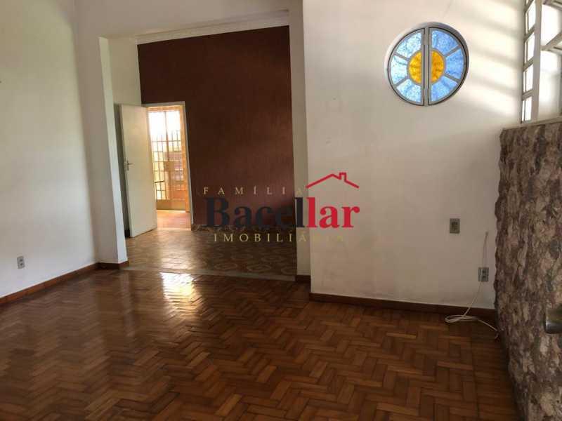 WhatsApp Image 2020-09-01 at 4 - Casa Comercial 268m² para alugar Vila Isabel, Rio de Janeiro - R$ 15.000 - TICC00014 - 4