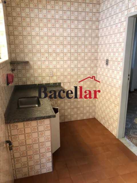 WhatsApp Image 2020-09-01 at 4 - Casa Comercial 268m² para alugar Vila Isabel, Rio de Janeiro - R$ 15.000 - TICC00014 - 11