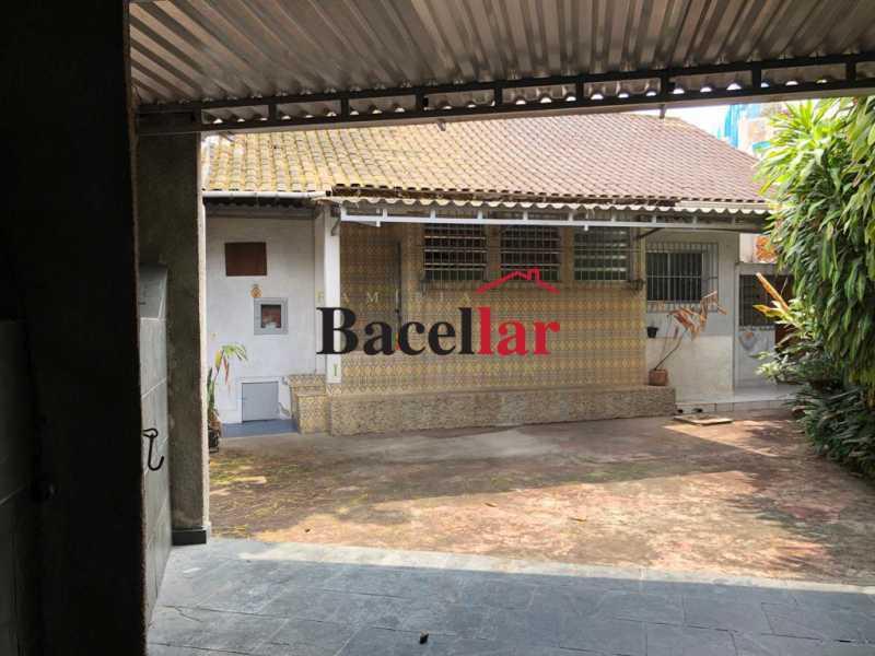 WhatsApp Image 2020-09-01 at 4 - Casa Comercial 268m² para alugar Vila Isabel, Rio de Janeiro - R$ 15.000 - TICC00014 - 1