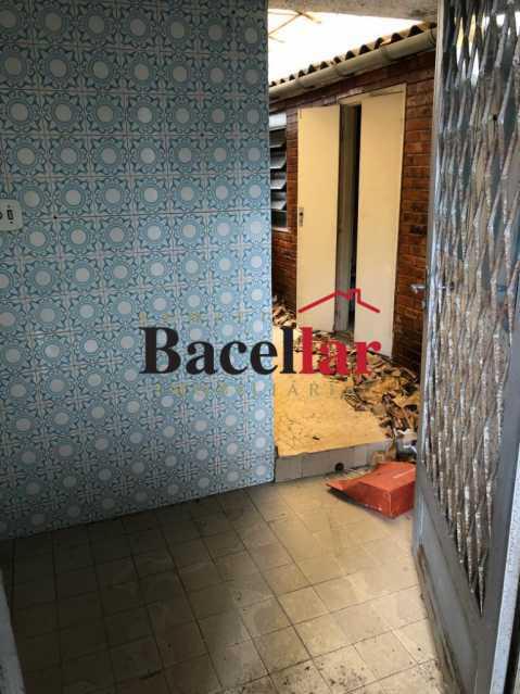 WhatsApp Image 2020-09-01 at 4 - Casa Comercial 268m² para alugar Vila Isabel, Rio de Janeiro - R$ 15.000 - TICC00014 - 14