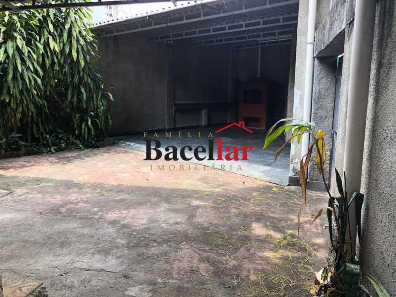 WhatsApp Image 2020-09-01 at 4 - Casa Comercial 268m² para alugar Vila Isabel, Rio de Janeiro - R$ 15.000 - TICC00014 - 16
